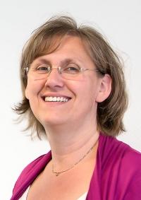 Susanne Brodowski