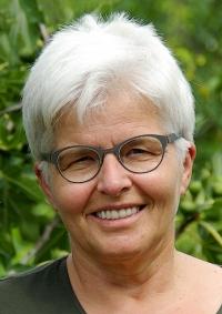 Rosemarie Müller-Mette