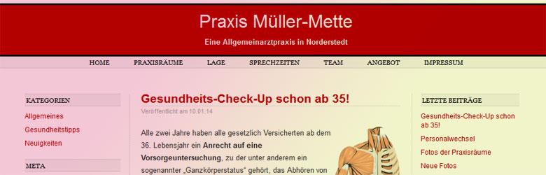 fi_neuewebsite_01
