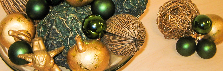 fi_weihnachtsglueckwunsch